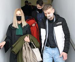 Tomasz Komenda dostanie odszkodowanie. Jest decyzja sądu