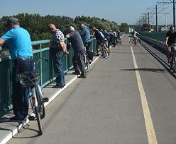 22 miesiące temu premier Morawiecki obiecał nam 22 nowe mosty. Sprawdzamy, co się dzieje ze słynnym programem