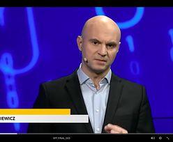 Pandemia przyspiesza rozwój płatności bezgotówkowych w Polsce