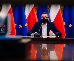 Polski Ład napisany w ekspresowym tempie. Rząd już dziś łata własną reformę