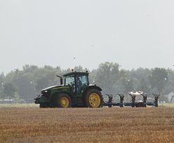 Minister rolnictwa: rząd dokona wielkiej reformy ustrojowej polskiej wsi