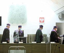 Sąd Najwyższy. Posiedzenie w sprawie kredytów frankowych przeniesione na połowę maja