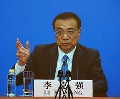 """PKB Chin. Premier stawia cel: wzrost na poziomie """"ponad 6 proc."""""""