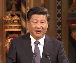 Chiny planują równomierny rozwój regionów kraju przez najbliższe pięć lat