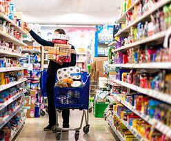 Oni cieszą się z inflacji. Ochrona oszczędności przed wzrostem cen? Jest na to sposób