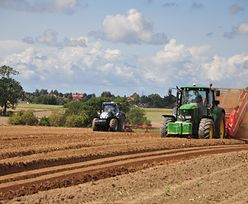 Rolnicy mają dość pandemii i jej skutków. Zapowiadają masowe pozwy za lockdown