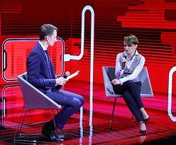 Impact'20. Emilewicz przewiduje, że 2022 roku Polska wróci do sytuacji sprzed pandemii