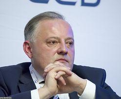 Prezes PGE: potrzeba radykalnych zmian, inaczej grozi nam upadłość