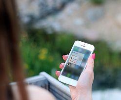 Białoruś. Orange Polska i nju mobile obniżają ceny połączeń do tego kraju