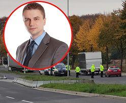 Polski prawnik skarży Niemcy za lockdown. Mówi o ograniczeniach unijnych swobód