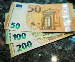 Kursy walut NBP 14.09.2021 Wtorkowy kurs funta, euro, dolara i franka szwajcarskiego