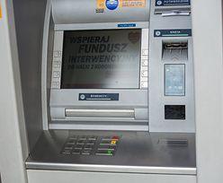 Przewaga polskich banków na tle europejskich stopniowo maleje. Coraz więcej regulacji i podatków