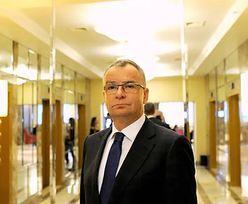 Marek Isański walczył o ponad 800 mln zł. Po 6 latach sporu sąd uznał, że roszczenie się przedawniło