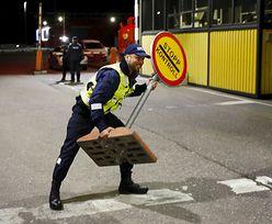 Europa przygotowuje się do otwarcia granic. Polska nie chce mówić o terminach