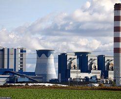 Energetyczne spółki rosną na giełdzie. Inwestorzy chcą pozbyć się balastu