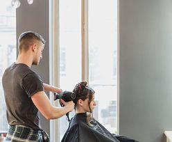 Koronawirus. Dania otwiera salony fryzjerskie i kosmetyczne