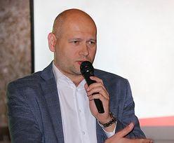 """Prace nad podatkiem cukrowym wstrzymane. Prezes Hoop Polska: """"Dzisiaj walczymy o przetrwanie"""""""