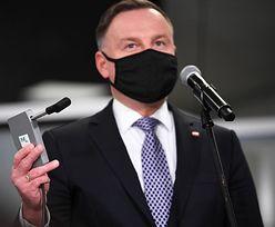 """Koronawirus. Polski """"covidowy alkomat"""" w firmach i na lotniskach? Koniec testów planowany w przyszłym tygodniu"""