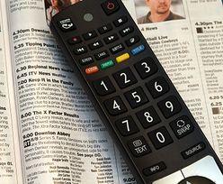 Abonament telewizyjno-radiowy. Zalegamy z opłatami na 1,23 mld zł