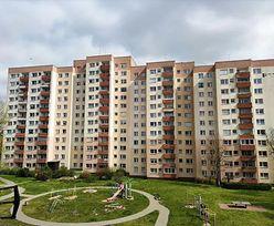 Rynek mieszkań. Ubezpieczenia lokali są niedoszacowane