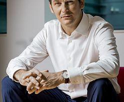 Honeywell na RetailTec Congress: Rozwiązywanie najtrudniejszych wyzwań sektora Retail i Logistyki