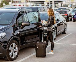 Nieoczekiwany problem z samochodami na wakacjach. Bezpośredni skutek pandemii