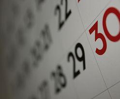 Polacy chcą mieć wolne po świętach. 27 grudnia będziemy odpoczywać?