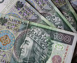 Pensja minimalna wzrasta jedynie o 200 złotych. Co ze stawką godzinową?