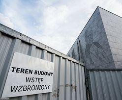 Miało być szybko wybudowane muzeum. Jest opóźnienie na inwestycji kierowanej przez o. Rydzyka