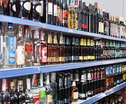 Alkoholowe rusza z crowdfundingiem. Chce pozyskać 1 mln zł