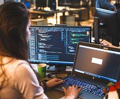 Kobiety chcą otwierać własne biznesy online. Startuje największy w Polsce program edukacyjno-rozwojowy dla kobiet – TOP Women w e-biznesie