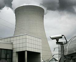 Elektrownia atomowa. Rząd rozważa cztery lokalizacje