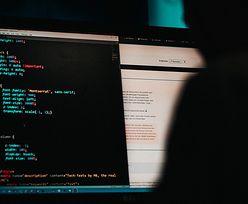Hakerzy włamywali się na konta. Ukradli 1,6 mln zł