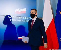 PKB Polski 2020. GUS publikuje pierwsze wyliczenia