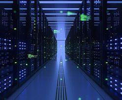 Jakie możliwości daje Big Data?