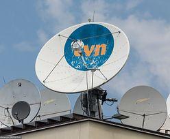 TVN czeka na koncesję. ATM Rozrywka ją stracił. Spółka wygrała w sądzie
