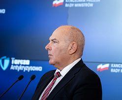 700 mln euro dla polskiej wsi. Jest umowa