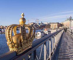 Demografia. Szwecja się wyludnia. Ma najmniejszy przyrost ludności od 15 lat