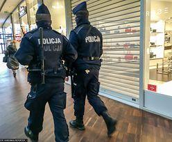 Nowe obostrzenia, lockdown w całej Polsce. Zobacz, które sklepy będą zamknięte, a które otwarte