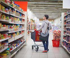 Nowe dane GUS o inflacji. Wiadomo, co najbardziej podrożało