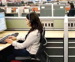 Kiedy pracodawca może zwolnić pracownika?