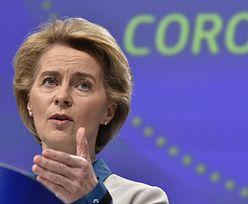 Procedura KE przeciwko Polsce. Naruszenie unijnego prawa