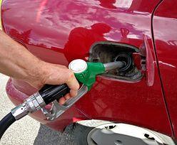Ceny ropy. W przyszłym tygodniu tankowanie będzie droższe