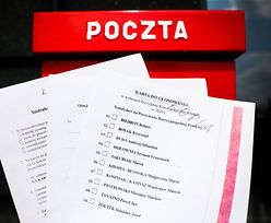 Rekompensata za wybory 10 maja. Kontrowersyjny zapis przyjęty