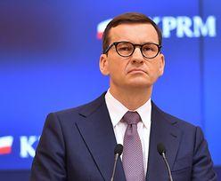 Polski Ład. Zmiany w składce zdrowotnej i nowy podatek już pewne, rząd przyjął projekt ustawy