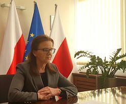 Tarcza antykryzysowa. Polacy popełniają podstawowe błędy we wnioskach
