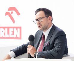 Orlen łączy się z Lotosem i PGNiG. W ciągu trzech lat powstanie zupełnie nowy koncern