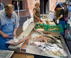 Zakaz handlu. Posłowie nie nadążają z uszczelnianiem przepisów. Trik na ryby zamiast poczty nie przejdzie