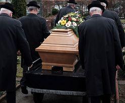 Ofiar COVID-19 jest znacznie więcej niż podawano. Mogło umrzeć nawet 18 mln ludzi