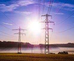 PKP Energetyka pozywa Skarb Państwa za rekompensaty